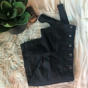 Denim Dress - H&M